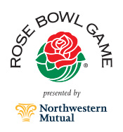 Rose Bowl White