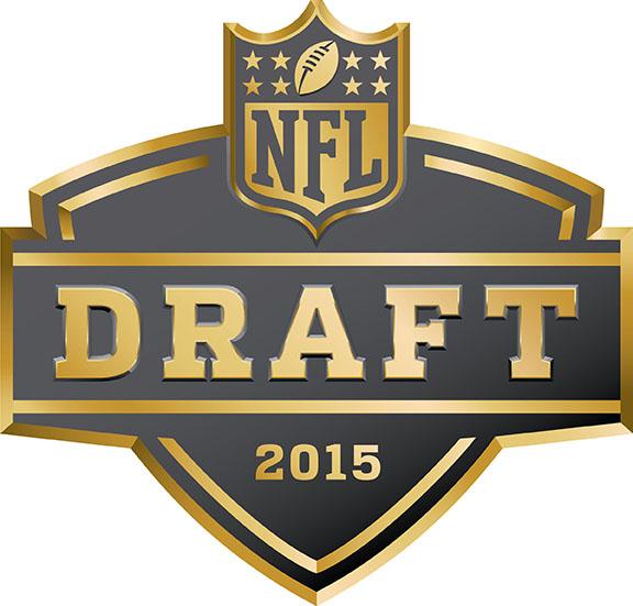 2015_NFL_Draft_logo