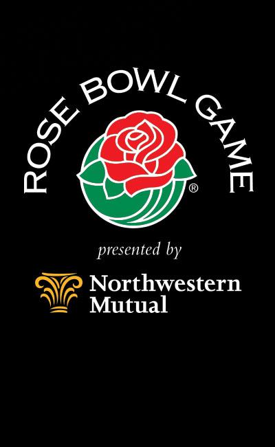 2016 Rose Bowl 2