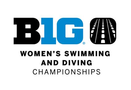 2013 B1G Championships