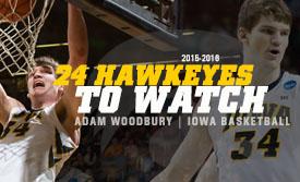 Woodbury24hawks
