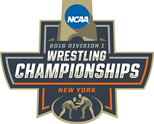 NCAA-Wrestling
