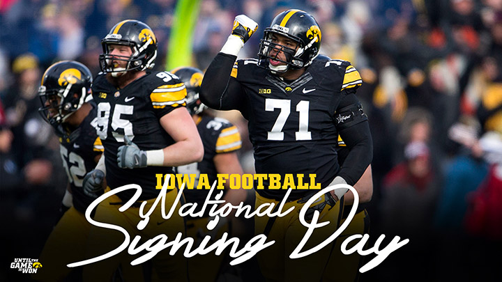 2015_Signing_Day