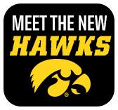 2015-16_New_WBB_Hawks