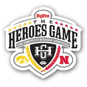 2015_Heroes_Game