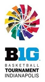 B1G-Tournament-Logo-Vertical.jpg
