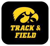 track insert