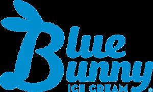 Blue Bunny Brand logo