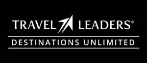 Travel Leaders Destinations Unlimited