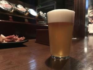 Cerveza Four Lions Indian Pale Ale