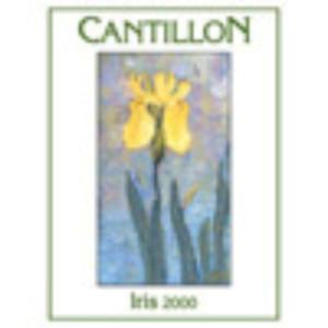Cerveza Cantillon Iris