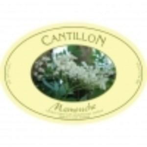 Cerveza Cantillon Mamouche
