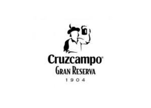 Cerveza Cruzcampo Gran Reserva