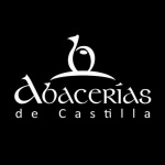 Imagen de la marca de cerveza Abacerías de Castilla