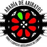 Imagen de la marca de cerveza Abadía de Aribayos