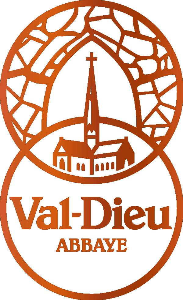 Imagen de la marca de cerveza Abbaye du Val-Dieu