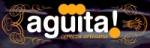Imagen de la marca de cerveza Agüita!