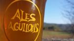 Imagen de la marca de cerveza Ales Agullons