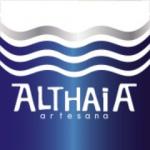 Imagen de la marca de cerveza Althaia Artesana