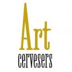 Imagen de la marca de cerveza Art Cervesers