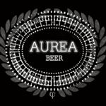 Imagen de la marca de cerveza Aurea Beer