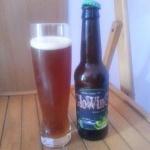 Imagen de la marca de cerveza Averno Beer
