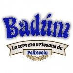 Imagen de la marca de cerveza Badúm