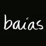 Imagen de la marca de cerveza Baias Garagardotegia