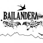 Imagen de la marca de cerveza Bailandera
