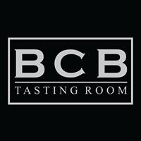 Imagen de la marca de cerveza Baja Craft Beers (BCB)