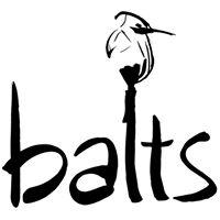Imagen de la marca de cerveza Balts bieren