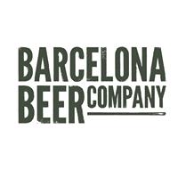 Imagen de la marca de cerveza Barcelona Beer Company