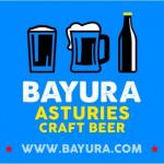 Imagen de la marca de cerveza Bayura