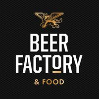 Imagen de la marca de cerveza Beer Factory Santa Fé