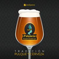 Imagen de la marca de cerveza Beerlab