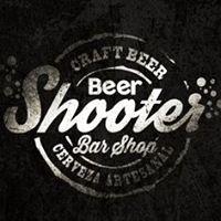 Imagen de la marca de cerveza BeerShooter