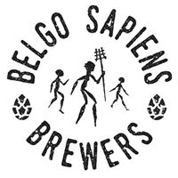 Imagen de la marca de cerveza Belgo Sapiens Brewers
