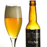 Imagen de la marca de cerveza Bier Butlers