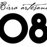Imagen de la marca de cerveza Birra 08