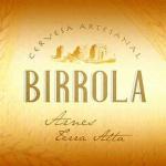 Imagen de la marca de cerveza Birrola