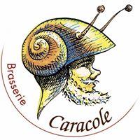 Imagen de la marca de cerveza Brasserie Caracole