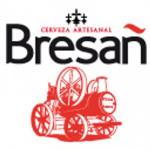 Imagen de la marca de cerveza Bresañ