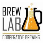 Imagen de la marca de cerveza BrewLab Cooperative Brewing