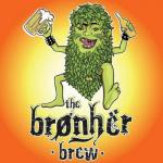 Imagen de la marca de cerveza Brønhër