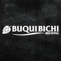 Imagen de la marca de cerveza Buqui Bichi Brewing
