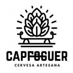 Imagen de la marca de cerveza Capfoguer
