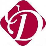 Imagen de la marca de cerveza Casa Dalmases