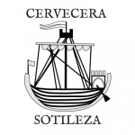 Imagen de la marca de cerveza Cervecera Sotileza