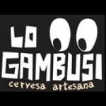 "Imagen de la marca de cerveza Cervesa Artesana "" Lo Gambusí """
