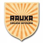 Imagen de la marca de cerveza Cervesa Rauxa